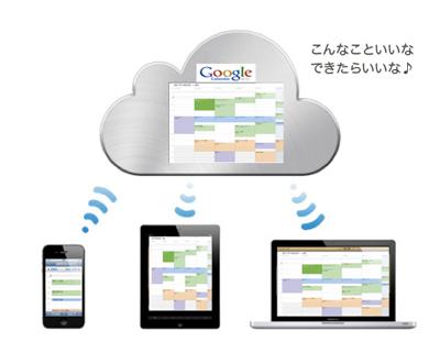 Googleカレンダークラウド.jpg
